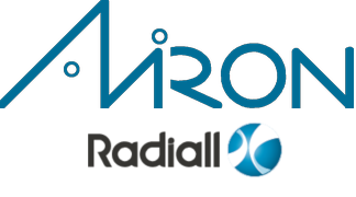 aviron-ic.com